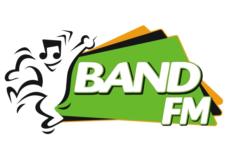 Ouvir Band FM