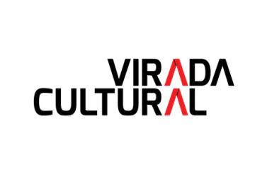 Virada-Cultural-São-Paulo-2016